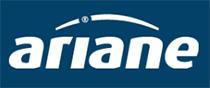 ARIANE® Alluminium-Systeme GmbH & Co. KG