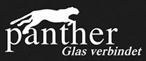 Panther Glas Deutschland GmbH